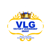 Victory Leadership Group, Inc. logo