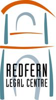 Redfern Legal Centre Networking Drinks and Fundraiser