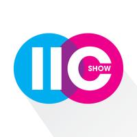 IIC Show