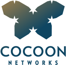 Cocoon Networks logo
