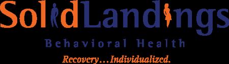 Psychodramatic & Sociodramatic Tools in Trauma Recovery