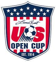 US Open Cup:Scorpions vs FC Tucson