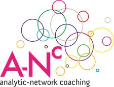 Analytic Network Coaching logo