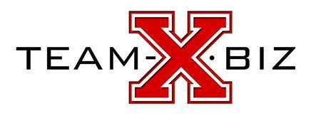 Team-X Fight Club LONDON 2013