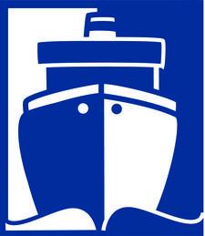 Jacksonville Port Authority (JAXPORT) logo