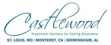 Castlewood Treatment Center  logo