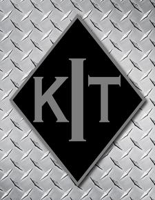 The Kit Group logo