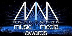 2013 Hollywood Music In Media Awards