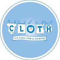 "Grand Opening of ""Cloth"" 