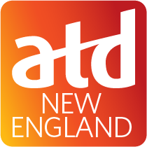 ATD New England Chapter Alliance Conference logo