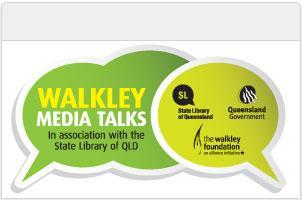 Walkley Media Talks: What will they think of next?
