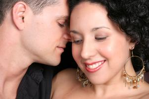Conscious Intimacy for Couples
