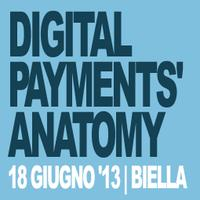 Digital Payments' Anatomy | Come gestire pagamenti e...