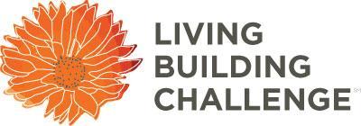Living Building Challenge Materials Five Part Workshop...