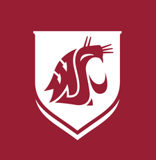 WSU College of Nursing logo