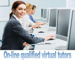 Become a Virtual Tutor Facilitator in 2013 with AVPT in...