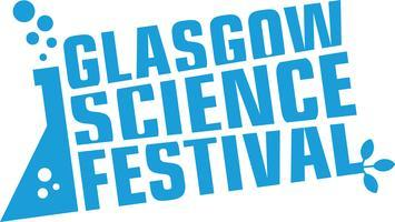Glasgow Science Festival: Geek Walk 12noon