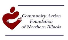 Community Action Foundation of Northern IL - Community Action Partership of Lake County logo