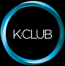 K-Club seminar