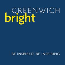 Greenwich Bright logo