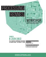 Processing Rennes
