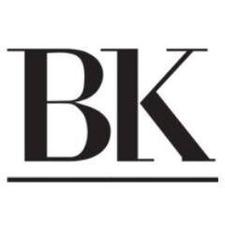 Brooklyn Magazine logo