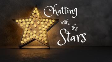 Chatting with the Stars: Insight for Everyday Life