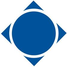 Cansel logo