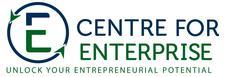 Centre for Enterprise logo