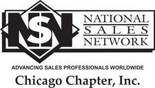 National Sales Network-Chicago logo