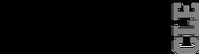 OutkickCLE.com logo