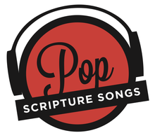 Pop Scripture Songs LIVE! @ Grace Fellowship...