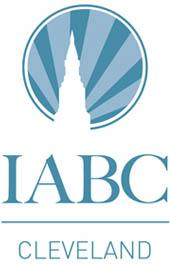 IABC Northeast Ohio logo
