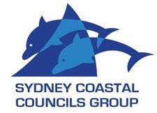 Sydney Coastal Councils Group logo