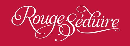 Rouge Seduire Spring/Summer Trunk Show