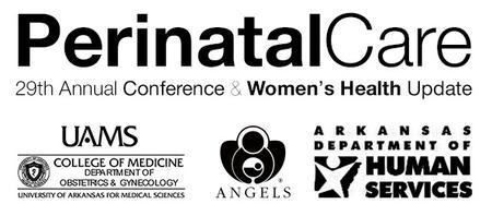 Perinatal Care Conference
