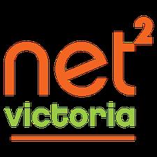 NetSquared Victoria logo