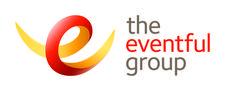 The Eventful Group (Pty) Ltd logo