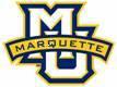 Commuters @ Marquette Orientation