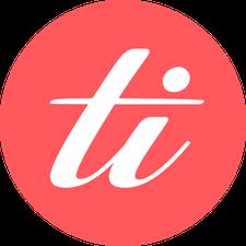Talent Innovations logo
