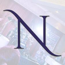 Ntertain logo