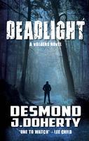 Deadlight – Desmond J Doherty Book Launch Interview /...