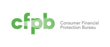 Join the CFPB for an industry discussion in NYC!