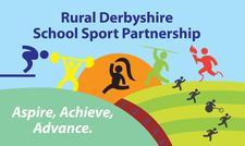 Rural Derbyshire SSP logo