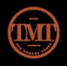 Jordan Monroe logo