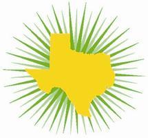Texas SBIR/STTR Summit & Conference