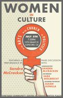 Women in Culture (Feat. Sandra McCracken)
