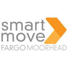 Greater Fargo Moorhead EDC logo