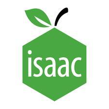 Isaac Physics logo