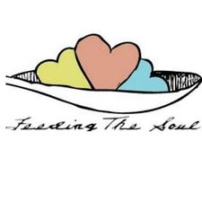 Feeding the Soul Foundation logo